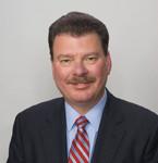 Eugene R. Barnosky, Esq.