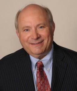 Douglas E. Libby hi res RESIZE