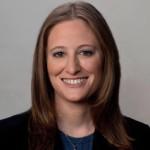 Lauren Schnitzer HI RES CROP6