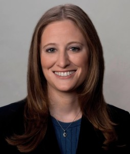 Lauren Schnitzer HI RES RESIZE