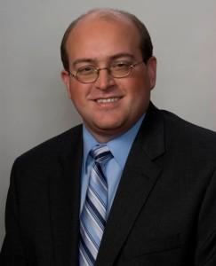 Matthew J. Mehnert RESIZE
