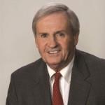 Michael F. Mullen hi res CROP