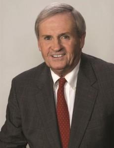 Michael F. Mullen hi res RESIZE