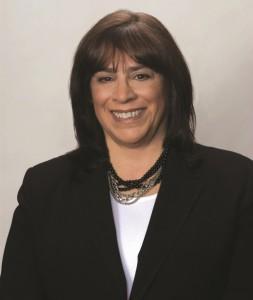 Michelle S. Feldman hi res RESIZE