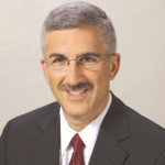 Richard K. Zuckerman hi res new resize