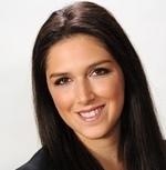 Alyssa Zuckerman