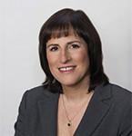Sharon N. Berlin, Esq.