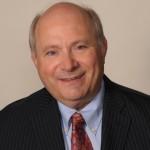 Douglas E. Libby hi res recent news