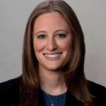 Lauren Schnitzer, Esq.