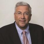 Robert H. Cohen hi res recent news